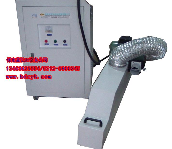 加装型UV固化机
