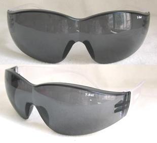 美国3M进口uv防护眼镜 UV防护镜 防紫外线眼镜