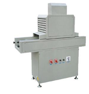 UV胶固化机