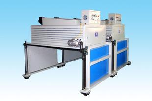 行走式UV光固化机